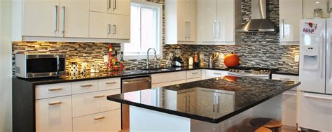 Coffee Brown Granite Countertops Natural Stone City