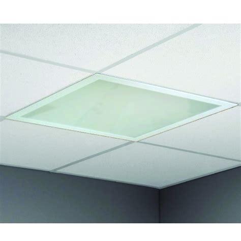 luminaire bureau plafond luminaire intérieur plafond suspendu