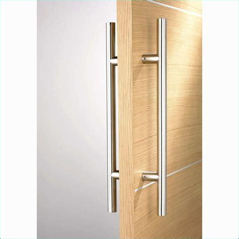 maniglie porta blindata montaggio porta blindata bricoman e maniglie porte interne