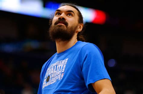 New Orleans Pelicans: Analyzing the Steven Adams addition ...