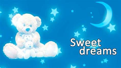 hush baby lullabies for babies for children 617   maxresdefault
