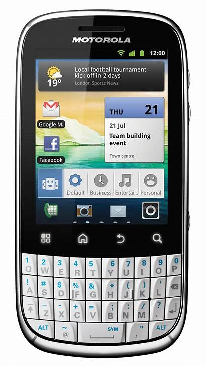 Motorola Fire Telefoane Smartphone Qwerty Android Ieftine