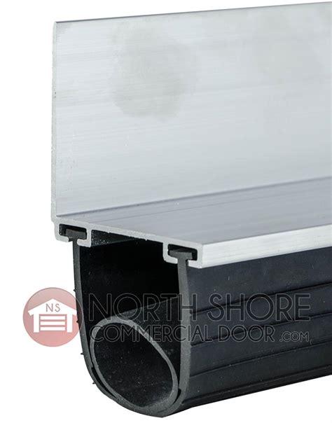 32031 garage door seal replacement ultra rubber garage door bottom weather seal replacement kit