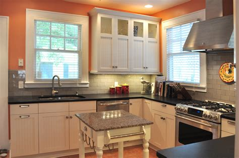 south ta kitchen makover by gulf tile cabinetry