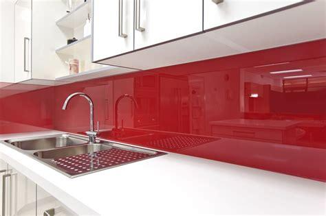 credence cuisine plexiglas high gloss acrylic walls surrounds for backsplashes tub