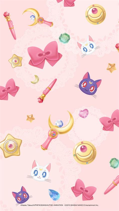 fondo de pantalla sailor moon wallpaper fondos
