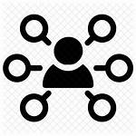 Networking Icon Icons Network Library Wireless Communities