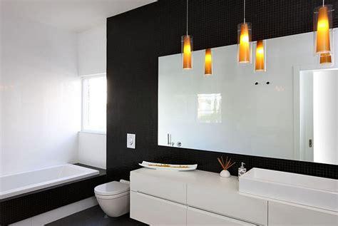 bathroom cabinet ideas design black and white bathrooms design ideas decor and accessories
