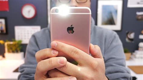 Take Photo - how to take better photos with your iphone