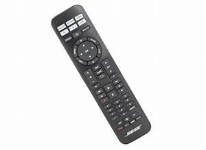 Bose Solo 5 Tv Sound System Sound Bar