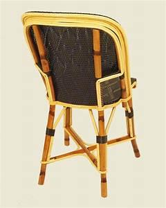 Chaise Bleu Marine : chaise neuilly noir bleu marine maison drucker ~ Teatrodelosmanantiales.com Idées de Décoration