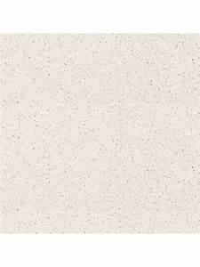 Snow texture download free clipart with a transparent ...