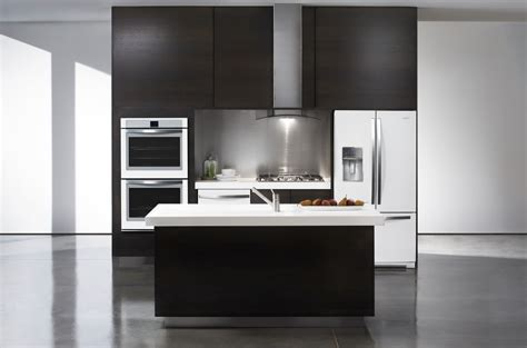 So Long, Stainless: Whirlpool Introduces a New Finish For
