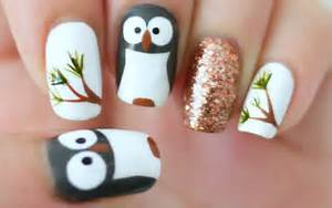 Nail art how to instructions part