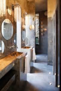 industrial bathroom ideas amazing industrial bathroom design ideas room decorating ideas home decorating ideas