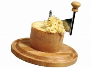 Käsehobel Tete De Moine : k sehobel tete de moine k se nature buche girolle ~ Watch28wear.com Haus und Dekorationen