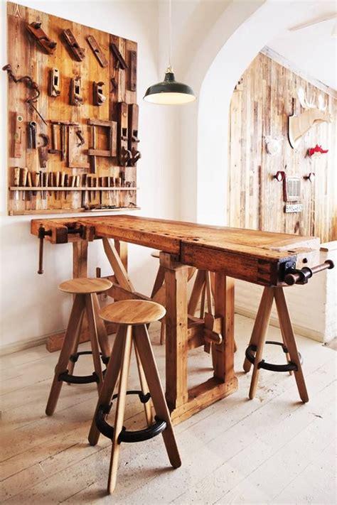 ambacht workshop storage   pinterest