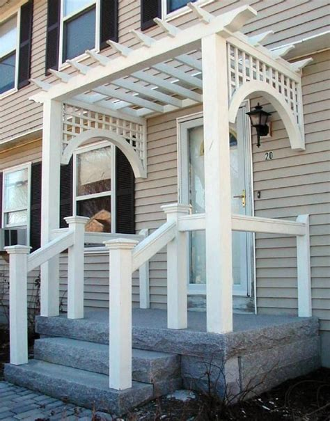 house porch side view 17 best images about front porch deck on pinterest front