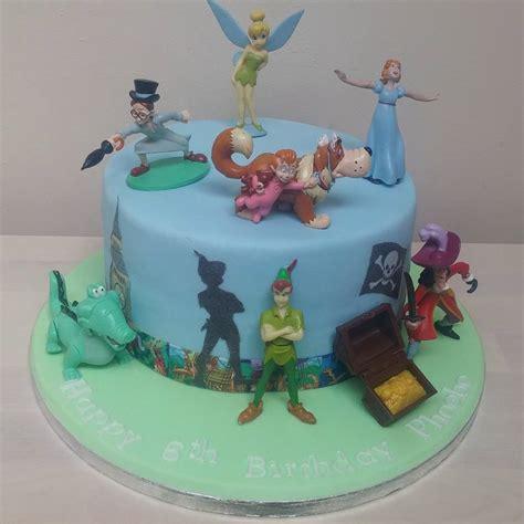 birthday cakes  romford essex polka dot kitchen