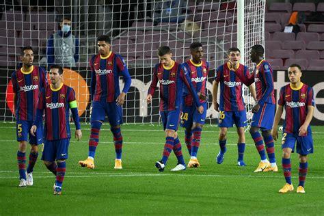 Video: Barcelona vs Juventus, Match Preview | Barca Universal
