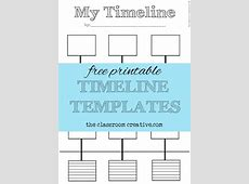 Montessori, Timeline and Activities on Pinterest