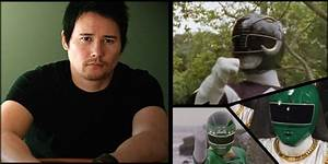 Happy Birthday, Johnny Yong Bosch! | The Monkie Grid
