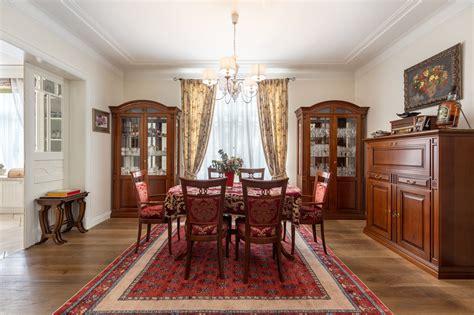 Pārdod Māju Mežaparkā - Interbaltija
