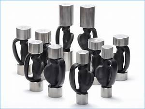 Multi Twist Grip Xpert Plus : complete weight system makers of heavy hands add on ~ Dailycaller-alerts.com Idées de Décoration