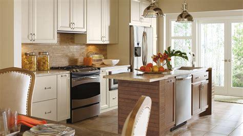 Kitchen Cabinets, Kitchen Design And Kitchen Remodels
