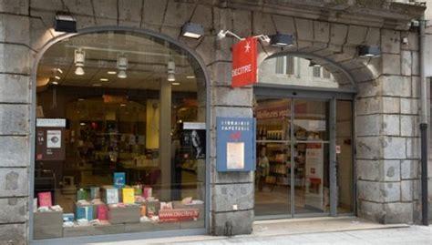magasin cuisine grenoble librairie decitre grenoble livres et papeterie à grenoble