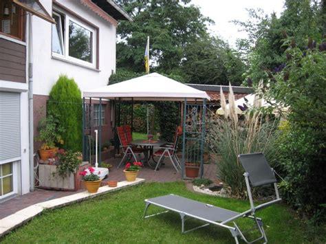 Kleiner Garten Kinderfreundlich by Kleiner Garten Kinderfreundlich Gartengestaltung