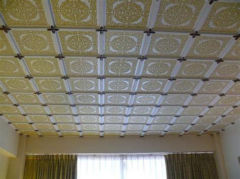creer un faux plafond creer un faux plafond dans les combles 224 la seyne sur mer