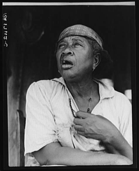 fileafrican american woman   great depression