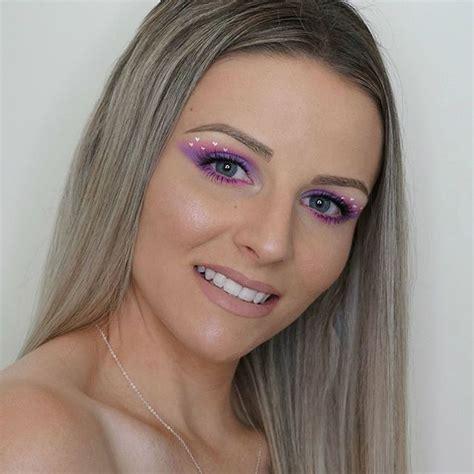 colouration cosmetics buy makeupconz