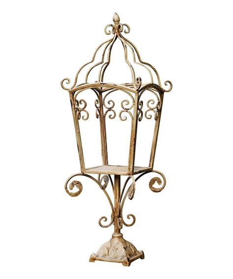 wrought iron candle holders 1000 images about candle holders wrought iron on