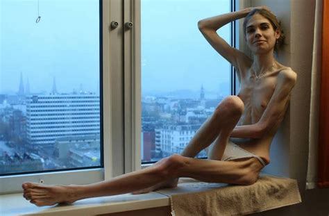 Skinny Female Cuitus Com