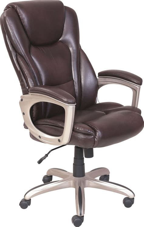 serta big and executive chair manual true innovations