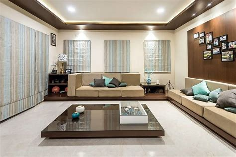 Interior Design Drawing Room by Indian Living Room Designs Home 167 Weet Home Indian