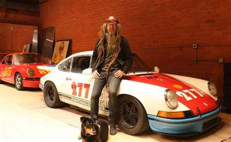 magnus walker documentary film oct 15th 2012 meet magnus walker