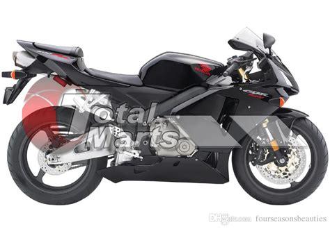 cheap honda cbr600rr fairing for honda cbr600 600rr cbr600rr 05 06 f5 2005 2006