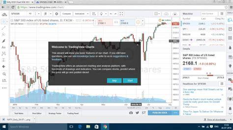 best trading website best free trading websites