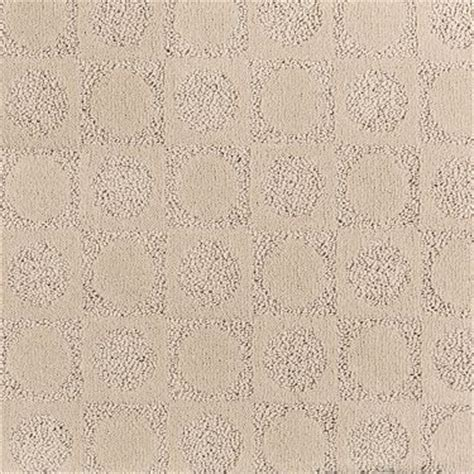 shaw flooring brands shaw couture carpet tile concord ca san ramon ca