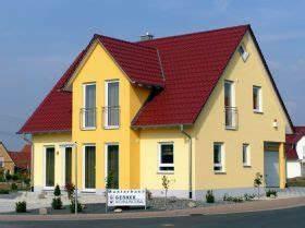 Wohnung Kaufen In Schweinfurt : haus kaufen niederwerrn hauskauf niederwerrn bei ~ Orissabook.com Haus und Dekorationen