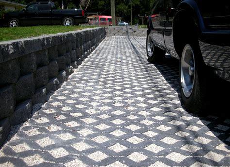 permeable brick pavers enhance pavers brick paver