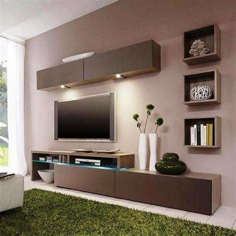 Wohnzimmer Tv Schrank by Modern Tv Cabinet Wall Unit Living Room De Innoire Design