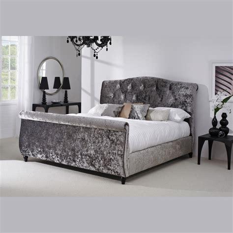 velvet   great option   upholstery ideas