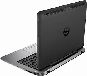 HP Pro X2 612 G1 External Reviews