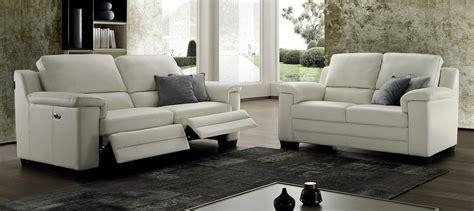 canape lit chateau d ax canapé cuir canapé lit fauteuil relax chambres lit