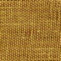 How Do You Clean A Sisal Rug by How To Remove Pet Urine Stains From A Sisal Rug Hunker