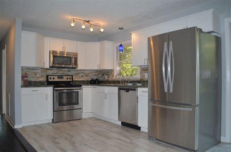 planning kitchen cabinets kitchen cabinets nc image to u 1532